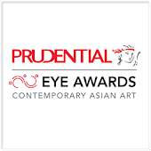 Prudential Eye Awards