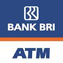 Peta ATM BRI icon