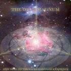 Opus Magnum - Sacred Sound icon
