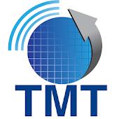 TMTGPS Vehicle Tracking System