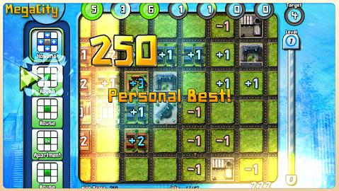 MegaCity Screenshot 9