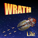 Wrath (Lite) logo