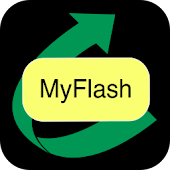 Flashcards Maker MyFlash