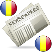 Romanian Newspapers and News