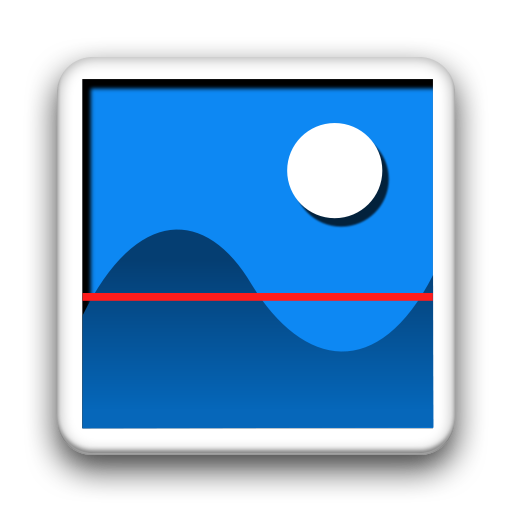 Tide Chart Free Apps On Google Play