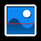 潮汐なび FREE icon