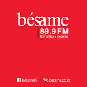 BesameCR