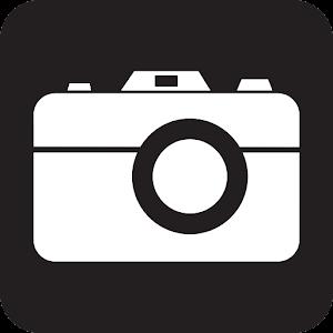 Go more links apk One Click Camera  for HTC one M9