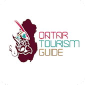 Qatar Tourism Guide QTG