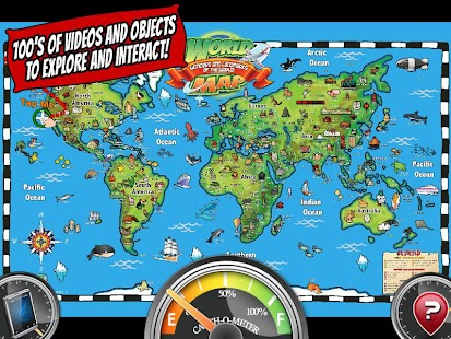World Map App Jar. Popar World Map  screenshot thumbnail Android Apps on Google Play