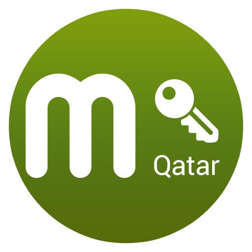 Qatar Living Rentals