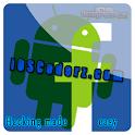 iOSCoderz Forum icon