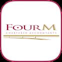 FourM CA icon