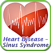Heart Disease - Sinus Syndrome