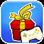 Giftiz 1.5.3 APK for Android