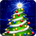 Free Christmas Carols icon