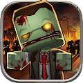 Call of Mini: Zombies 4.3.4 icon