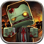 Call of Mini: Zombies 4.3.4 Apk