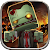 Call of Mini: Zombies file APK Free for PC, smart TV Download
