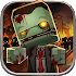 Call of Mini: Zombies v4.3.4 Mod