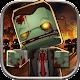 Call of Mini: Zombies v4.3.4