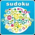 Sudoku - Jestem EKO icon