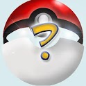 Did You Know Pokemon icon