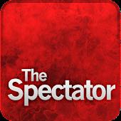 VSU Spectator
