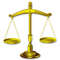Russian Laws and Codes icon