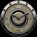 Reloj Widget Davinci HQ icon