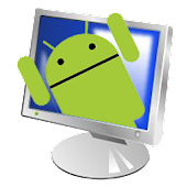 PC2Android