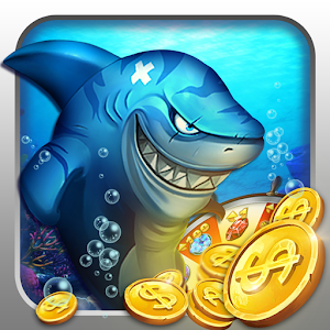 1000 Fishing for PC and MAC