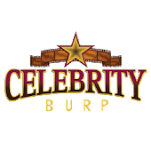Celebrity Burp Sounds