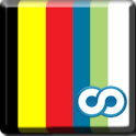 ColorRemedy logo