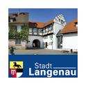 Langenau icon