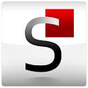 search.ch logo