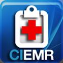 SmartPhone EMR logo