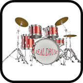 Real Drum Free