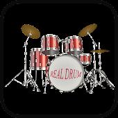 Real Drum Free