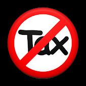 Vehicle Tax UK Pro
