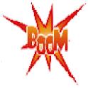 안드로이드 잡기 icon