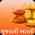 Aarti in Gujarati icon