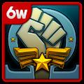 Strikefleet Omega™ - Play Now! 2.1.1 icon