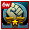 Strikefleet Omega™ - Play Now! 2.1.1 Apk