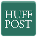 Huffington Post - News icon