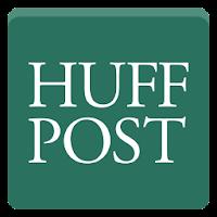 Huffington Post 15.0.60