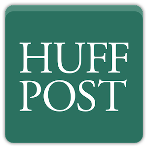 Huffington Post - Noticias