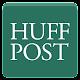 Huffington Post v15.0.31