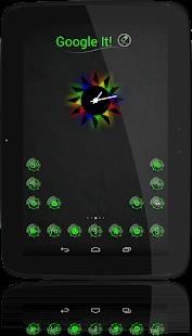 zooper widget apk|在線上討論zooper widget apk瞭解zooper widget pro
