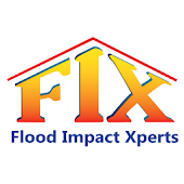 Flood Impact Xperts